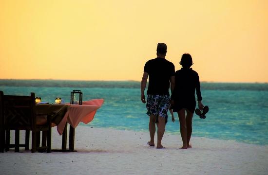 """Booking.com: 7 στους 10 ταξιδιώτες θα επιλέξουν """"πράσινο"""" κατάλυμα το 2018"""