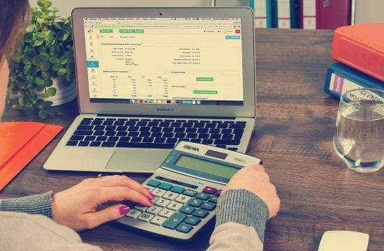 Στο 13% ο ΦΠΑ σε εστίαση και τρόφιμα- στο 11% η διαμονή- στο 6% η ενέργεια- Τι ανακοίνωσε ο κ.Τσίπρας