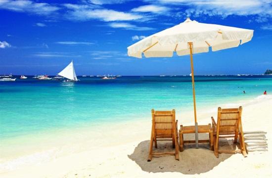 Υπερ-τουρισμός: Βρήκε τη λύση το νησί Boracay στις Φιλιππίνες;