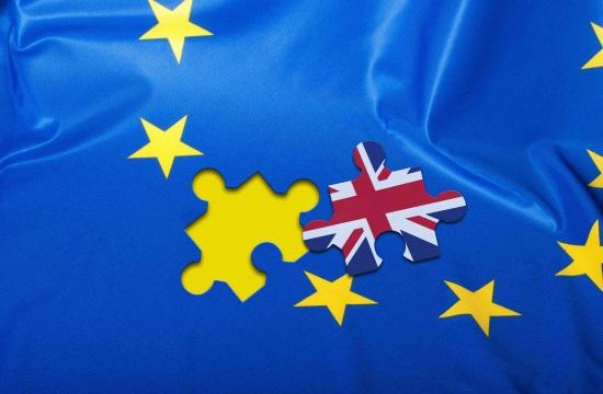 Λονδίνο: η επόμενη μέρα μετά τη συμφωνία
