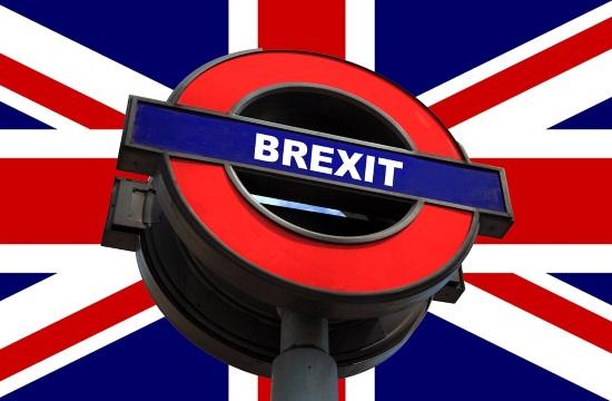 Τουρισμός: Οι Βρετανοί επιλέγουν προορισμούς εκτός ΕΕ- Η Τουρκία θα ξεπεράσει φέτος την Ελλάδα