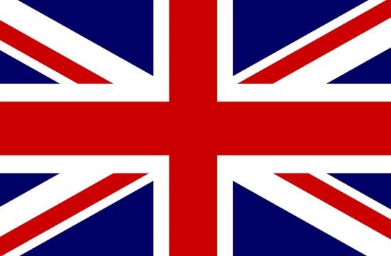 Βρετανική απειλή για τον ελληνικό τουρισμό
