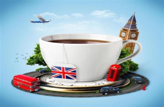 Βρετανικός τουρισμός: Έκρηξη κρατήσεων για το καλοκαίρι- Υψηλή ζήτηση για all in