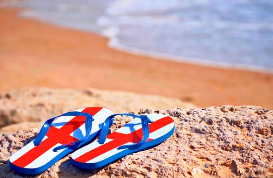 Βρετανικός τουρισμός: 425% επάνω οι απάτες στα ταξίδια - Τί συμβουλεύει η ΑΒΤΑ