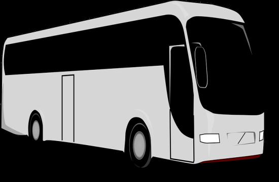 ΕΟΤ: Ομάδα εργασίας για τυχόν οφειλές από επιδοτήσεις ανανέωσης τουριστικών λεωφορείων
