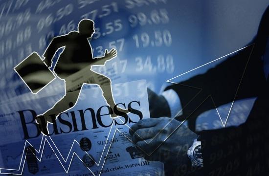 ΚΕΠΕ: Οι επιπτώσεις του κορονωϊού στην Ελληνική οικονομία- τα 3 σενάρια