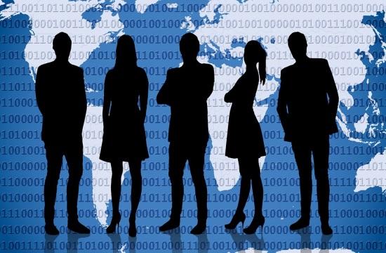 Κορωνοϊός: Ποια μέτρα ανακοίνωσε η κυβέρνηση για επιχειρήσεις και εργαζόμενους