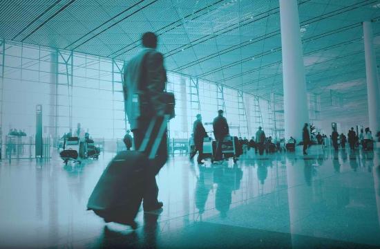 WTTC: Άρση καραντίνας για επαγγελματικά ταξίδια έως 72 ώρες