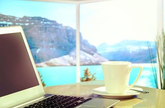Booking.com: Οι απαιτήσεις ταξιδιωτών από όλο τον κόσμο στα επαγγελματικά ταξίδια