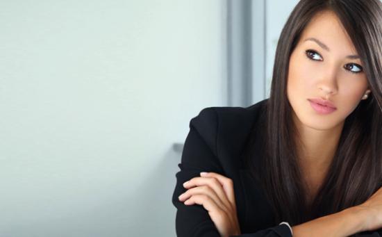 ICAP: Αυξήθηκε η Γυναικεία Επιχειρηματικότητα το 2016