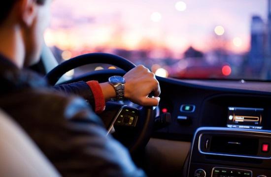ΕΦΚΑ: Προσωρινός μειοδότης η ΕΘΝΙΚΗ ΛΗΖΙΝΓΚ για τη μίσθωση 60 αυτοκινήτων