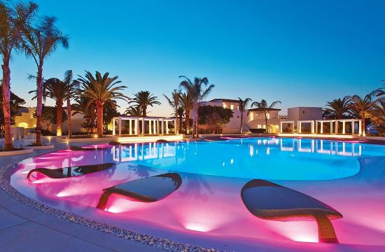 http://www.tornosnews.gr/files/caramel_grecotel_boutique_resort_rethymno_991101640.jpg
