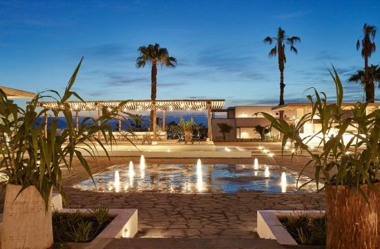 Casa Marron: Tο νέο ξενοδοχειακό διαμάντι της Grecotel στη Πελοπόννησο