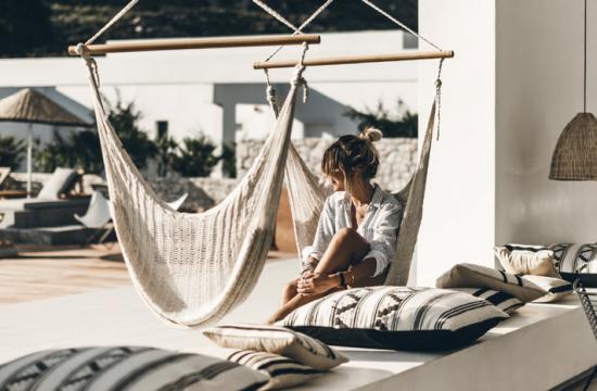 """Περισσότερα """"δικά"""" του ξενοδοχεία θέλει ο Thomas Cook σε Ελλάδα και Ισπανία"""