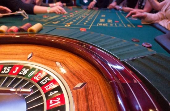 Ο κορωνοϊός «κόβει το κάπνισμα» στα καζίνο των ΗΠΑ