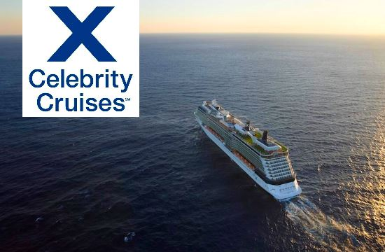 Celebrity: εκτός η Κωνσταντινούπολη το 2016 - επιπλέον διανυκτερεύσεις στην Ελλάδα