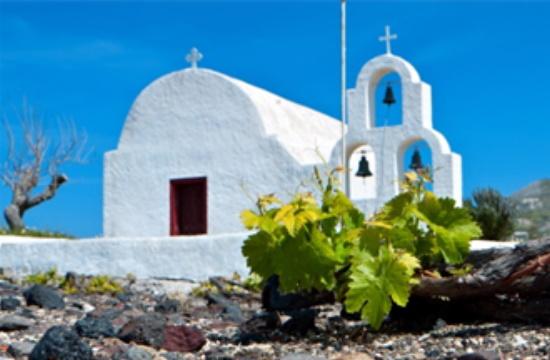 Μέλος της ASTA το ελληνικό γραφείο εναλλακτικού τουρισμού DNA TRAVEL