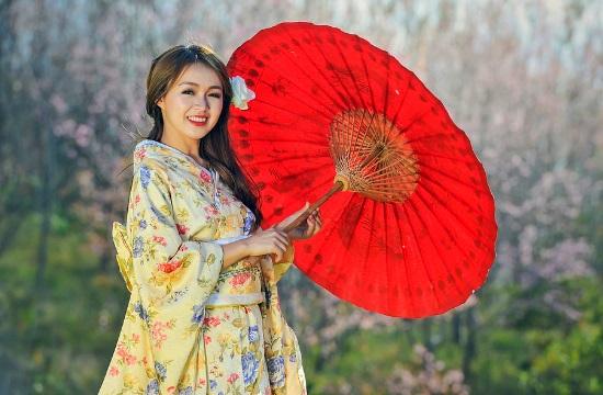 Κινεζικός τουρισμός: Η Ευρώπη μοναδικός προορισμός εξωτερικού έως και τον Απρίλιο