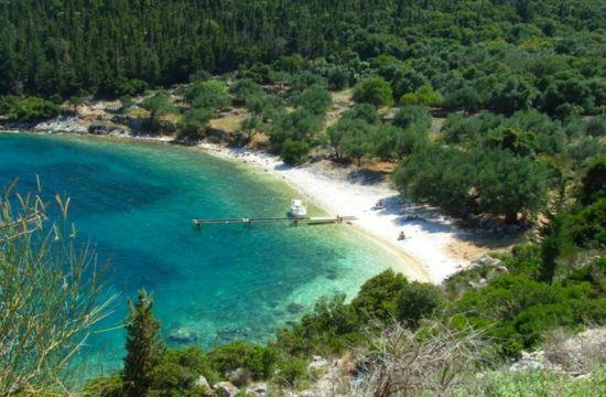 Το Μαντολίνο του Λοχαγού Κορέλι: Η ελληνική παραλία που γυρίστηκε η ταινία