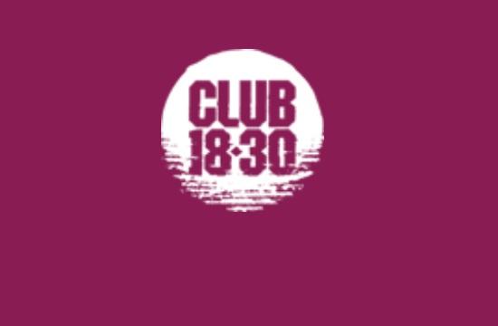Τέλος το Club 18-30 για την Thomas Cook