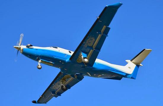 Cobalt Air: Νέα πτήση Ντίσελντορφ - Λάρνακα