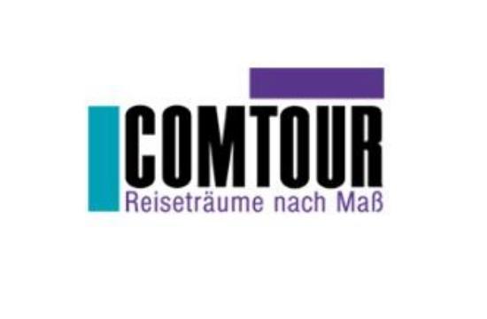 """Κορωνοϊός: """"Λουκέτο"""" για τον γερμανό σπεσιαλίστα Comtour"""