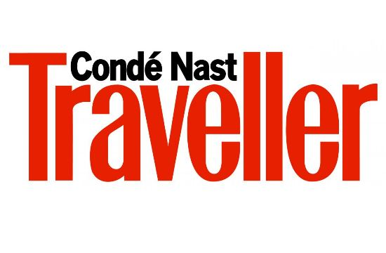 Eκδήλωση του Condé Nast Traveller στο Λονδίνο για την Ελλάδα