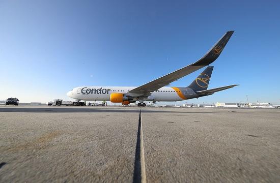 Κυπριακός τουρισμός: Προορισμός και το χειμώνα η Πάφος- Πτήσεις ανακοίνωσε η Condor