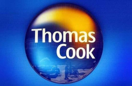 Κλείνει το Club 18-30 ο Thomas Cook