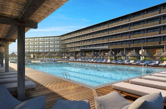 8534e0c7c4b Tornos News   Κράτηση μισού δωματίου (!) στο ξενοδοχείο Cook's Club ...