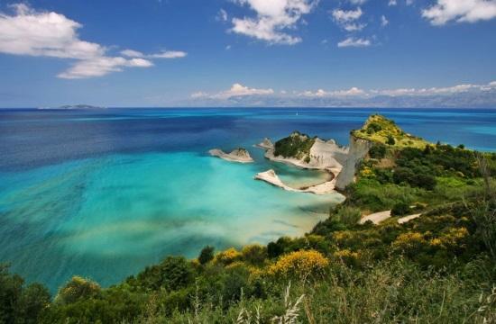 Τουριστικά καταλύματα Κέρκυρας: Το τέλος διανυκτέρευσης θηλιά για τον ελληνικό τουρισμό