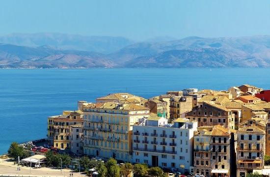 Ποιός κορυφαίος ελληνικός προορισμός θα είναι ακριβός για τους Βρετανούς το 2019