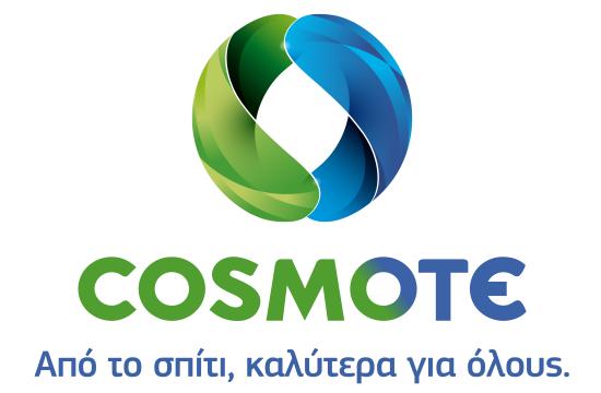 "COSMOTE: ""Από το σπίτι, καλύτερα για όλους"", με δράσεις και συνεχείς ενημερώσεις"