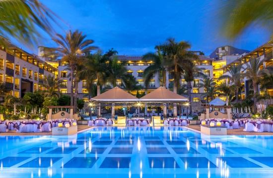 ΕΟΔΥ: Πώς τα ξενοδοχεία μπορούν να αντιμετωπίσουν την εμφάνιση γαστρεντερίτιδας