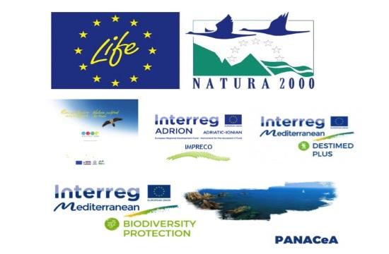 Ευρωπαϊκό διήμερο NATURA και Βιοποικιλότητα στην Κρήτη