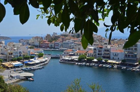 Κρήτη: Η κυκλική οικονομία στον τουρισμό στο πλαίσιο του προγράμματος INCIRCLE