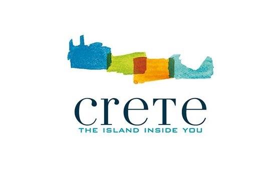 Περιφέρεια Κρήτης: Διαβούλευση για το τουριστικό πρόγραμμα BRANTour