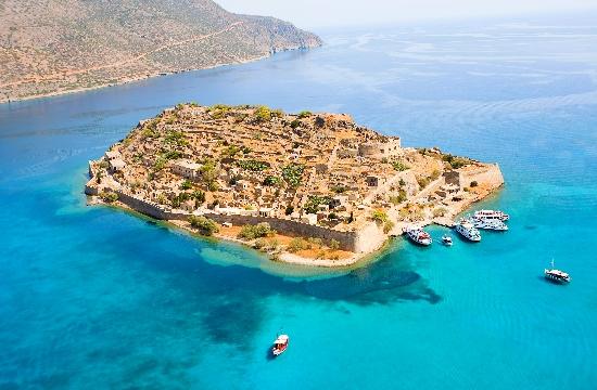 TUI: Πού ταξίδεψαν οι Σουηδοί το 2018- Δύο ελληνικά νησιά στο top 10