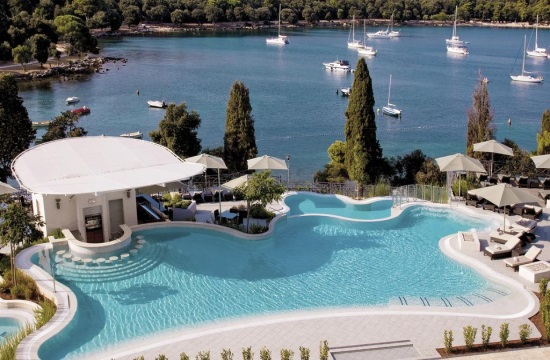 MKG Mediterranean HIT Report: Οι επιδόσεις των ξενοδοχείων στη Μεσόγειο τον Απρίλιο