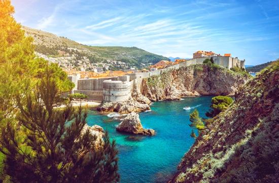 Λουκέτο στον All Leisure Group με πρόγραμμα & στην Ελλάδα