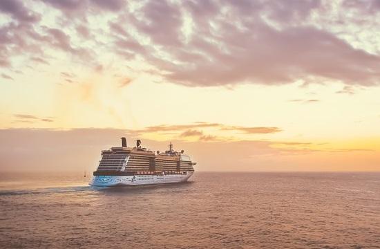 Σεξ και ναρκωτικά με Βρετανούς σε κρουαζιερόπλοιο όπου γυρίζεται ριάλιτι