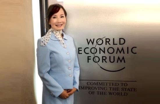 Κινεζικός τουρισμός: Έκρηξη στα ταξίδια στο εξωτερικό την ερχόμενη 10ετία