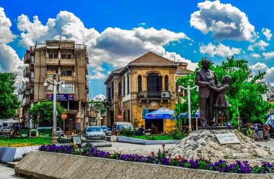 Ειδήσεις Tornos |  Κύπρος.  Εγχώρια τουριστική ανάπτυξη από 1 Απριλίου έως 31 Μαΐου 2021