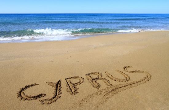 Κυπριακός τουρισμός: 10 συμπεράσματα από την έκθεση ΙΤΒ