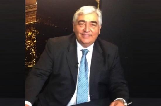 Γ.Δαμουλάκης: Συμπαράσταση της ΚΕΔΕ στη δήμαρχο Ελαφονήσου