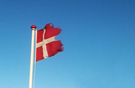 Δανία: Δέχεται τουρίστες με κράτηση 6 διανυκτερεύσεων από συγκεκριμένες χώρες, αλλά όχι στην πρωτεύουσα