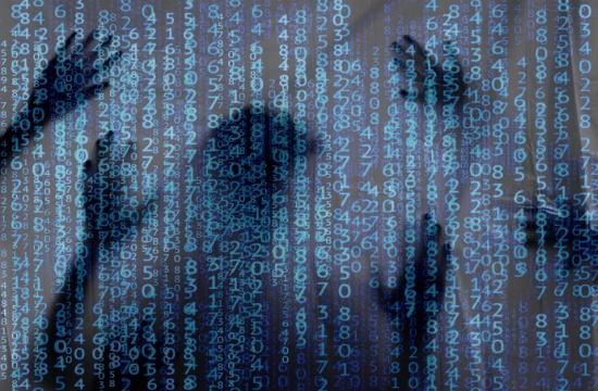 Χάκερ πωλούν δεδομένα χρηστών του Zoom στο Dark Web
