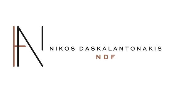 Ποιοι έλαβαν τις υποτροφίες από το «Νίκος Δασκαλαντωνάκης – NDF» - Όλα τα ονόματα