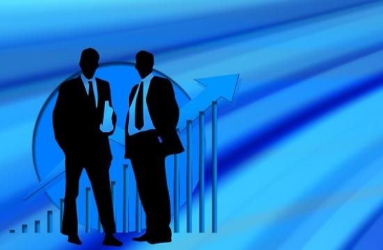 Ιδρύεται Ελληνο-Σαουδαραβικό Επιχειρηματικό Συμβούλιο