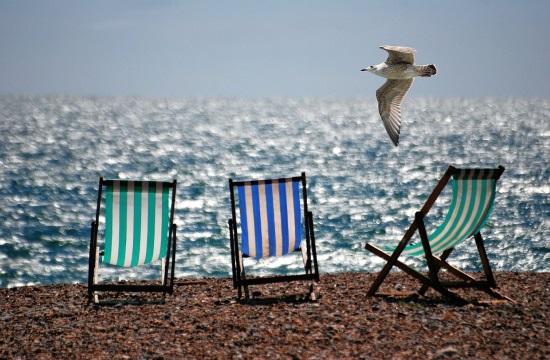 Παγκόσμιο Συμβούλιο Ταξιδιών και Τουρισμού: Όχι στα μέτρα καραντίνας στα ταξίδια στην Ευρώπη